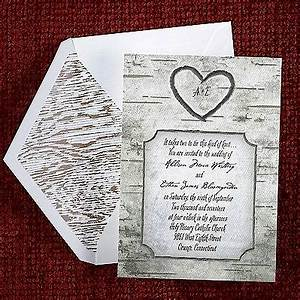 18 best 2013 themes and dreams images on pinterest With wedding invitations less than 1 each