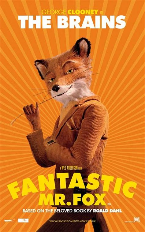 The Truth About Being Fantastic   Cinemagogue