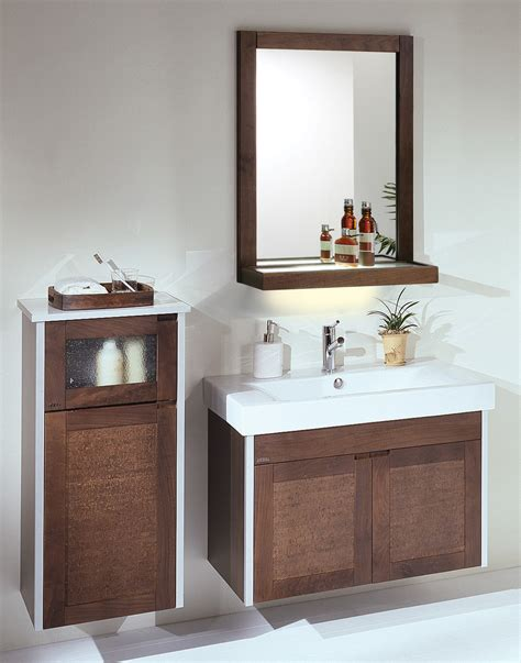 bathroom vanities  sinks completing functional space
