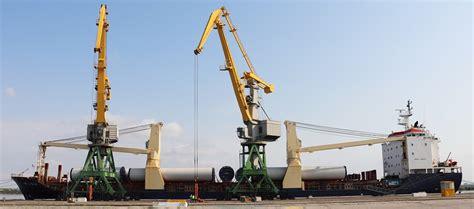 Ветрогенераторы для яхт . электрофорс