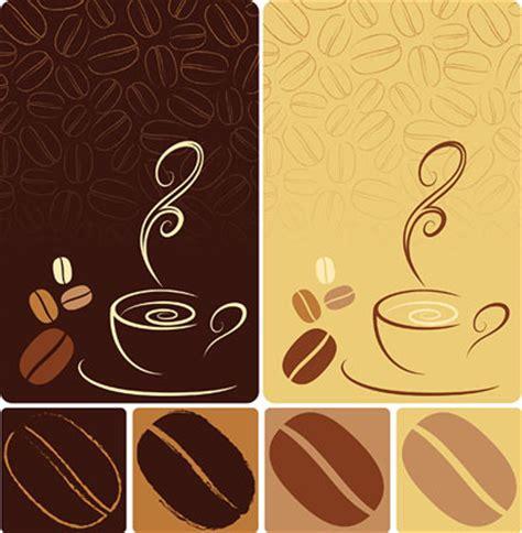 coffee vector graphic graphic hive