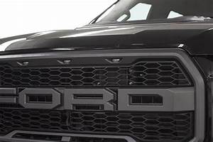 Adaptive Cruise Control : 2017 2018 add ford raptor super duty adaptive cruise control bracket ac15152503 5 star tuning ~ Medecine-chirurgie-esthetiques.com Avis de Voitures