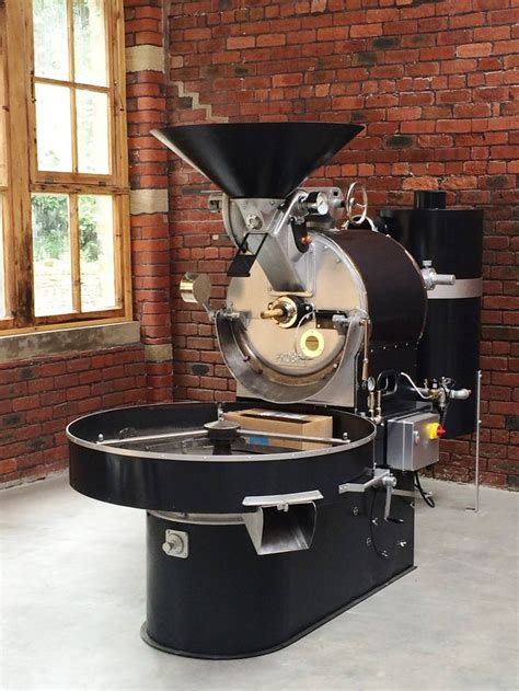 17 Best images about coffee roasters on Pinterest   Coffee roasting, Fresh coffee and Coffee beans