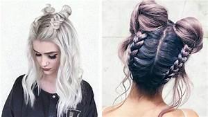 Comicsfancompanion Easy Hairstyles For Medium Hair For