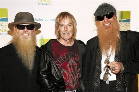 From Art To Zz Top In Palm Beach