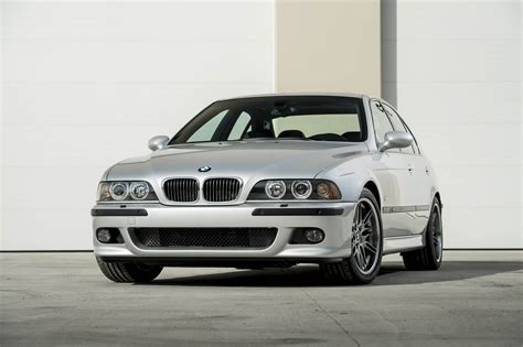 mile   bmw   sell