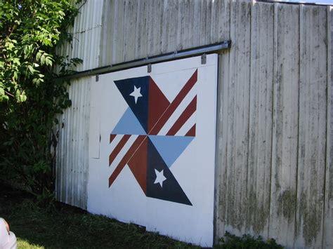 patriotic barn quilts pinterest beautiful quilt