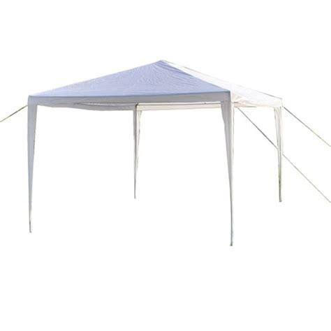 gazebos canopies pergolas sears