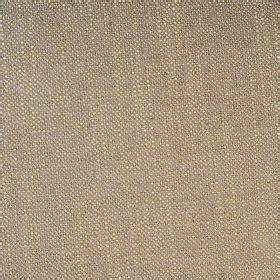 Bellagio Linen Drapes - bellagio taupe linen fabric collection f486 04