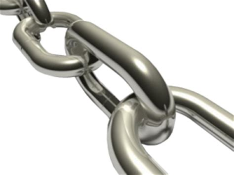 In simple words chainlink (link) is a blockchain based technology aiming to act as a bridge between smart contracts of cryptocurrency and other they have predicted that by 2019 end, link might go down to $0.325. Link Building: It's Not What it Used to Be - Business 2 ...