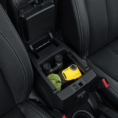 interior jeep wrangler jeep wrangler unlimited interior www pixshark com