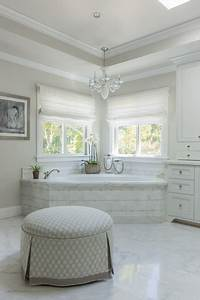 Cape Cod - Traditional - Bathroom - Los Angeles - by