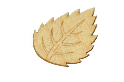 souris bureau feuille d 39 arbre embellissement bois absolu wood