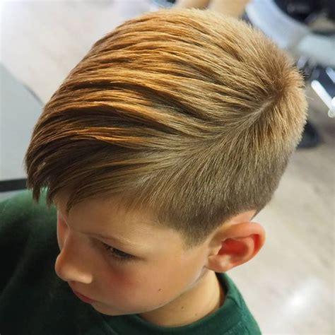 Haircut Zero Fade