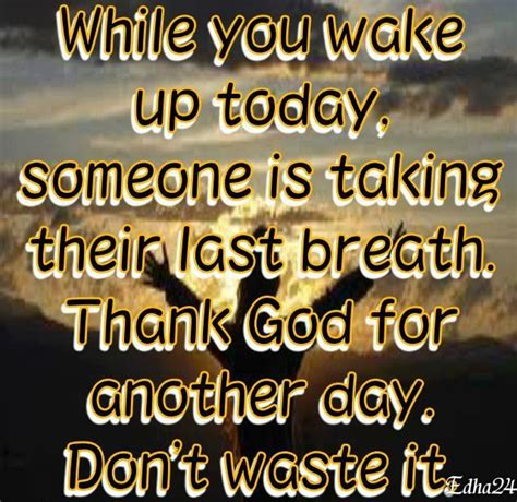 Another Day Life Quotes