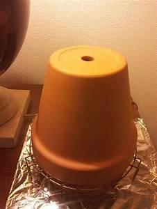 Petit Chauffage D Appoint : faire un petit chauffage d 39 appoint avec des bougies ~ Premium-room.com Idées de Décoration