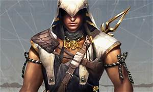 Assassin's Creed Empire : l'épisode s'appellerait Origins