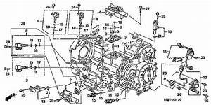 Zd 3383  05 Acura Tsx Engine Diagram Download Diagram