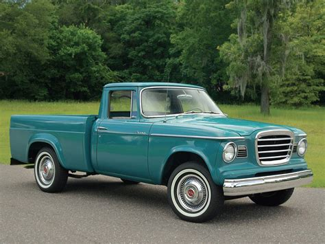 2014 vintage trucks calendar hemmings motor news