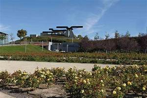 Talleres familiares Parque Juan Carlos I para bebés, niños y jóvenes