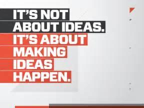 4 best business ideas makemoneyinlife