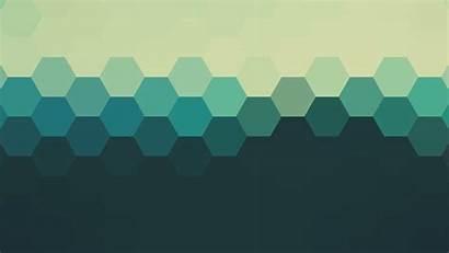 Wallpapers Honeycomb Backgrounds Desktop Excellent Archive Qygjxz