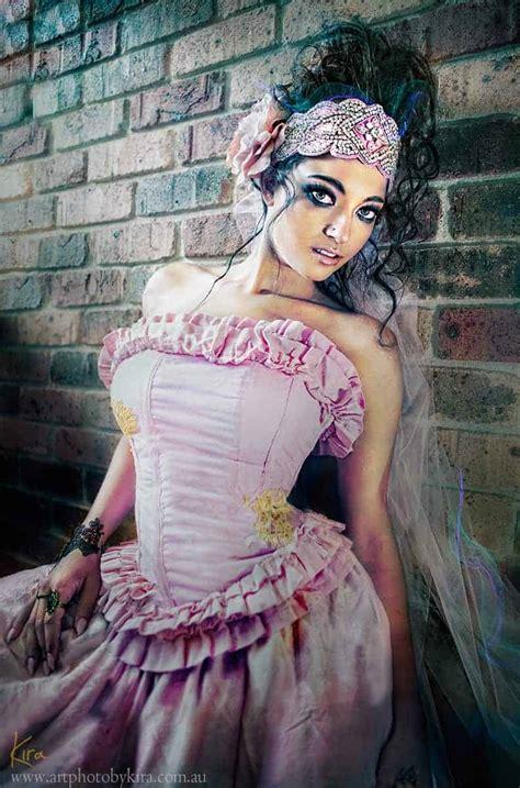 glamour fashion photography sydney boudoir photographer