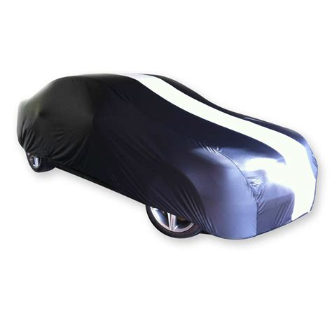 After removing the interior trim and engine hatch, i fired up my trusty 3d laser scanner and scanned the engine bay Show Car Cover Indoor for Porsche Cayman 718 981 GT4 Carrera 911 964 993 Black   eBay