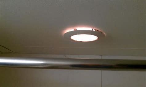 light fixtures free shower light fixture simple