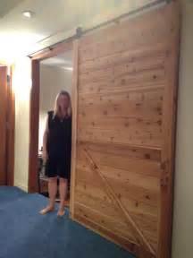 interior door handles home depot interior barn door hardware photo 4 interior
