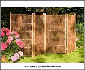 Holz Für Terrasse : sichtschutz f r terrasse holz download page beste wohnideen galerie ~ Sanjose-hotels-ca.com Haus und Dekorationen