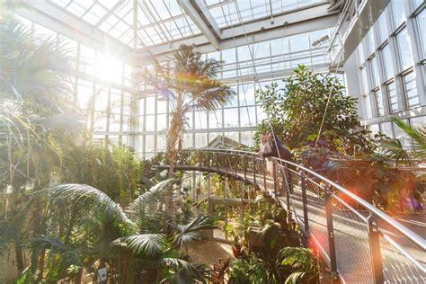 Garten Mieten Berlin Hochzeit by Fotograf Magdeburg Berlin Stefan Fotograf