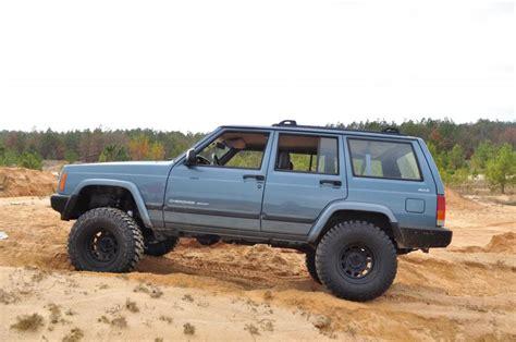 gunmetal blue jeep gunmetal blue jeeps jeepforum com