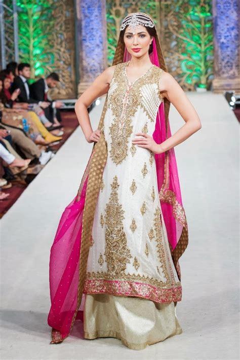 fashion style glamour world fashion dress designer