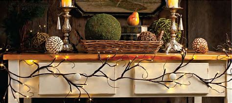 battery operated lighted garland  feet  warm white
