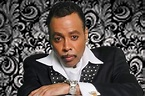What is Morris Day's Net Worth? - Budget and the Bees