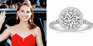 15 Best of Hollywood Wedding Rings