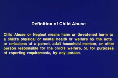 masters of pediatrics dermatology 433 | slide02