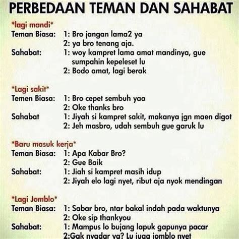images  bahasa indonesia  pinterest