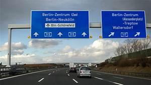 Schmuckbetr U00fcger Lauern An Autobahnen