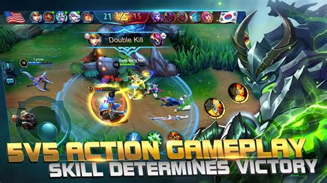 Bang bang is free to download and play, however some game items can also be legends auto play, mobile legends launcher pc, mobile legends chromebook, free download. EmulatorPC Mobile Legends 1.0 Free download