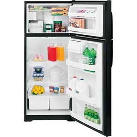 gthccdbb fridge dimensions