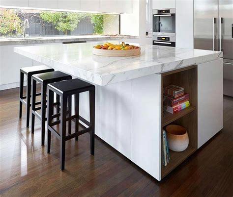 beautiful kitchen island beautiful kitchen islands ideas and tips quiet corner