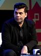 ''Takht'' based on true historical event: Karan Johar ...