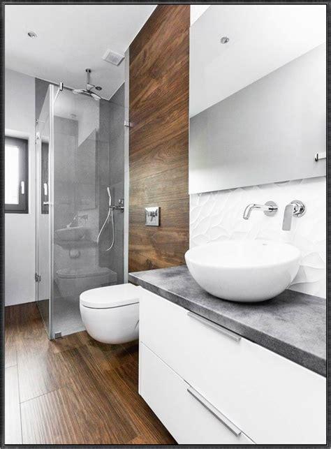 Badezimmer Ideen 2016 by Kleines Bad Einrichten Ideen Dusche Greenvirals Style