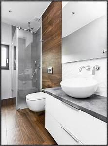 Bad Dusche Ideen : kleines bad einrichten ideen dusche greenvirals style ~ Markanthonyermac.com Haus und Dekorationen