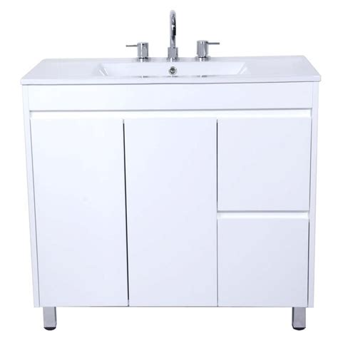 bunnings bathroom vanity unit woodworking projects plans