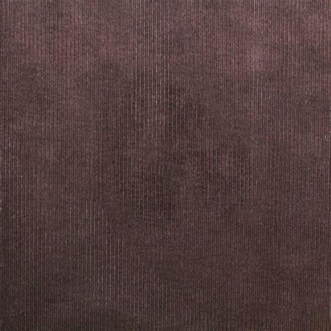 Luxury Upholstery by Luxury Corduroy Needlecord Stripe Cord Velvet Curtain