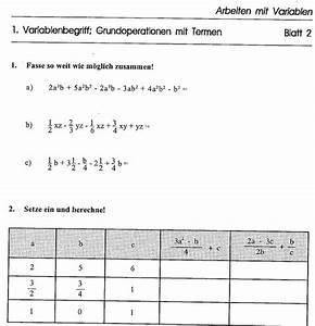 Binomialkoeffizienten Berechnen : grundoperationen mit termen mathelounge ~ Themetempest.com Abrechnung