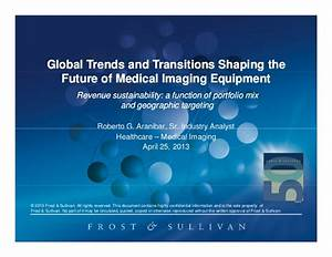 Global Trends and Transitions Shaping the Future of ...